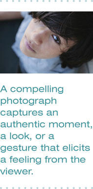 Peachtree Camera Repair and Digital Photography Tips